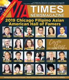 Fritz Colcol News Nov 2019 (1)