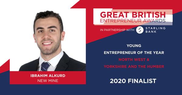 Ibrahim Alkurd news July 2020 (1)