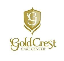 Bronx Nursing Home, Gold Crest Care Center, Named One of New York's Best Nursing Homes of 2015 by U.S. News and World Report (PRNewsFoto/Gold Crest Care Center)