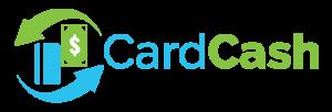 CardCashLogo (1)