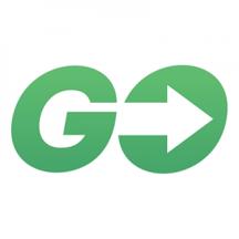 GoFanbase