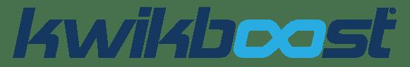 KwikBoost-Logo-2015-temp