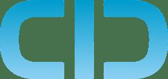 Lucid Logo blue