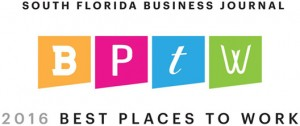 NICG Best Places to Work
