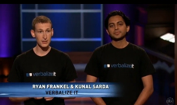 Ryan_Frankel_and_Kunal_Sarda_on_Shark_Tank_1_350x208_