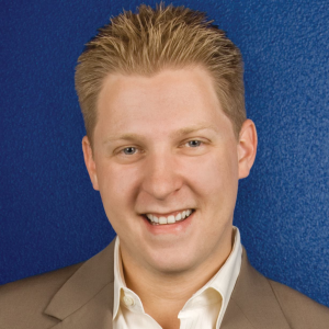 Sean Christman