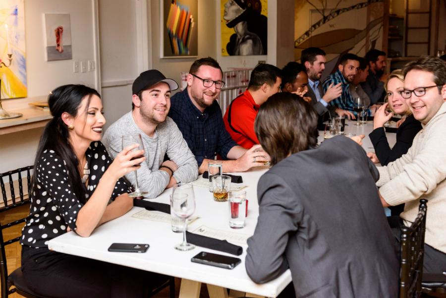 yec-chicago-founders-dinner