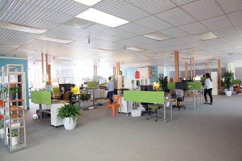 benz_office-1