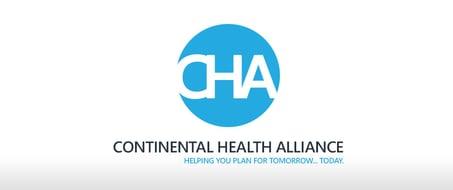 continental-health-alliance-llc-yec