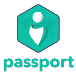 passport-try-logo