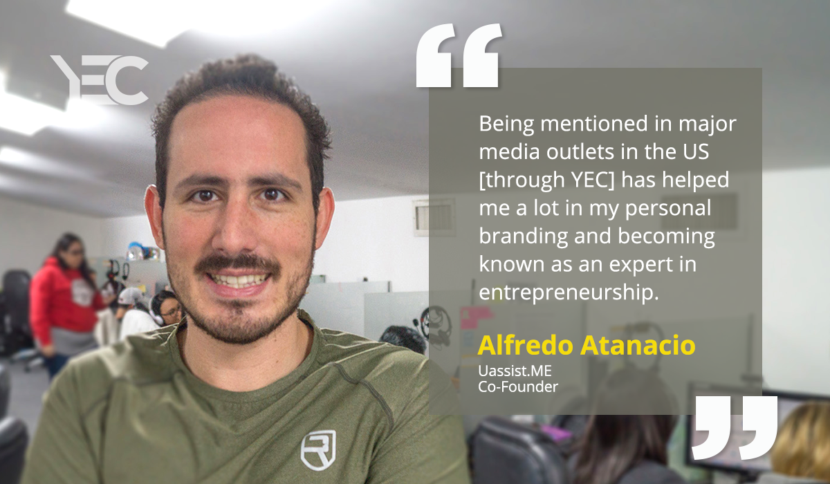 Alfredo_Atanacio_YEC_Success_Story