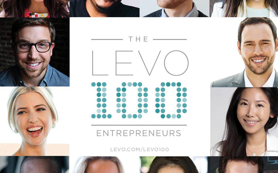 12-Face-entrepreneurs-1080x675