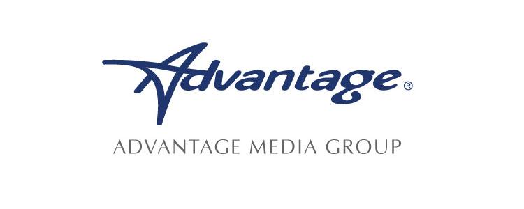 Advantage-Media-Blog-Post