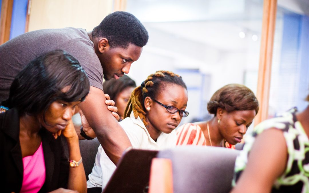 Andela-students-caption_credit-required-1080x675