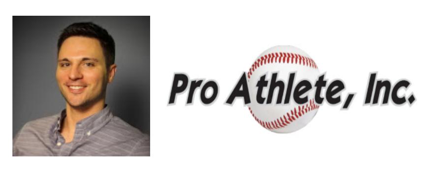 Andrew-pro-header