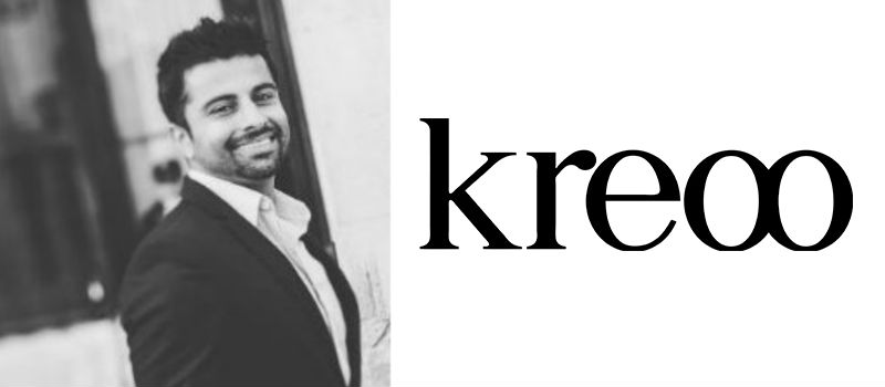 Anthony-Kreoo
