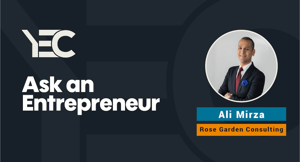 Ask_an_Entrepreneur-Ali_Mirza