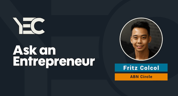 Ask_an_Entrepreneur-Fritz_Colcol