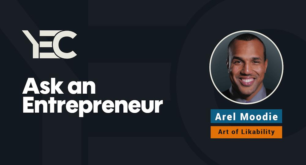 Ask_an_Entrepreneur_-Arel_Moodie