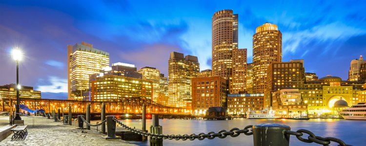 Boston-Skyline-Crop-e1469721928574