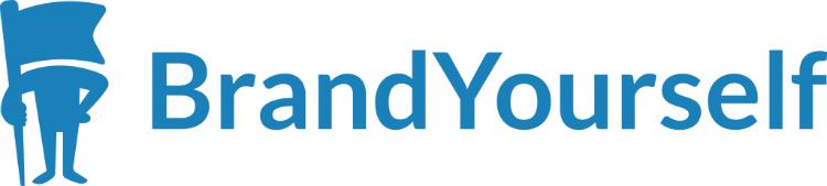 BrandYourself-Logo