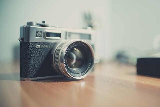 CC-domain-camera