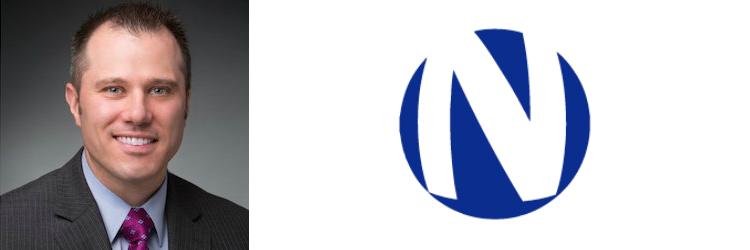 Conor-Nicholson-header