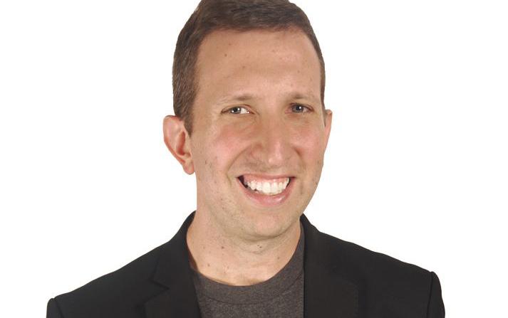 Dave-Kerpen-StartupLab
