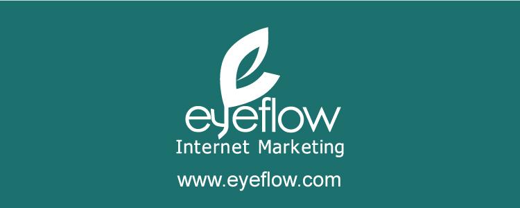 Eyeflow-Logo-Green-750x300