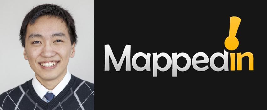 HL-MappedIn-logo