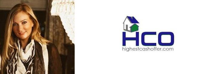 Hillary-Hobson-header