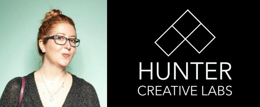 Hunter-Creative-Labs
