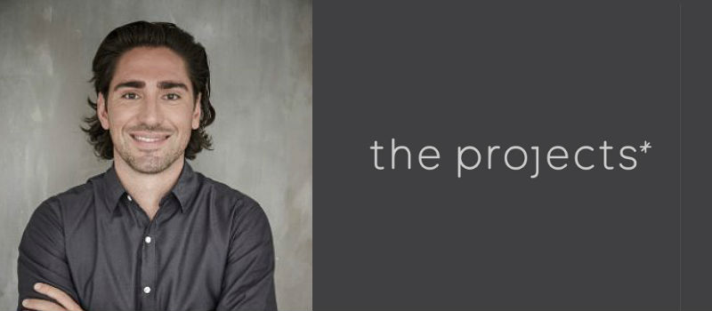 Jack-the-projects