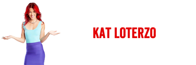 Kat-Loterzo-header