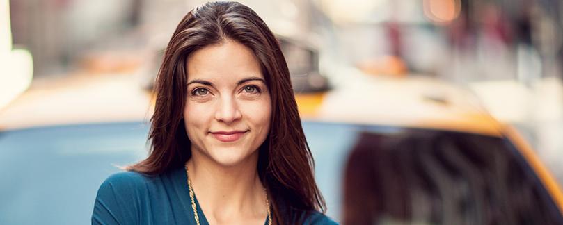 Kathryn-Minshew-StartupLab