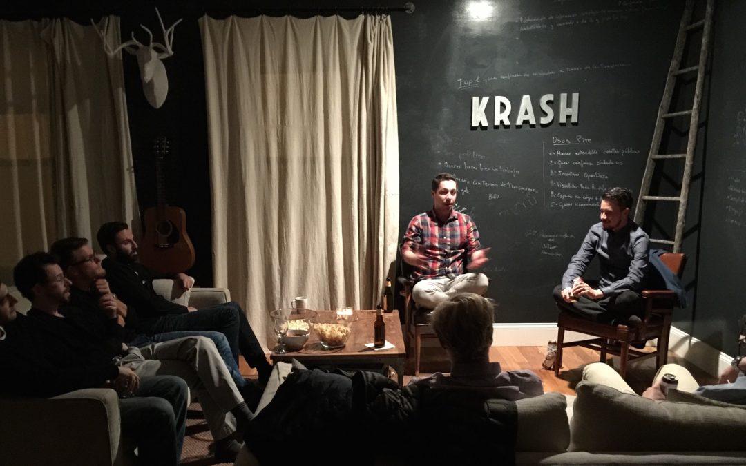 Krash-1080x675