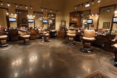 Main-Grooming-Floor_Careers