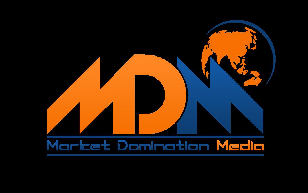 Market-Domination-Media_logo-1080x675