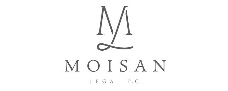Moisan-Legal