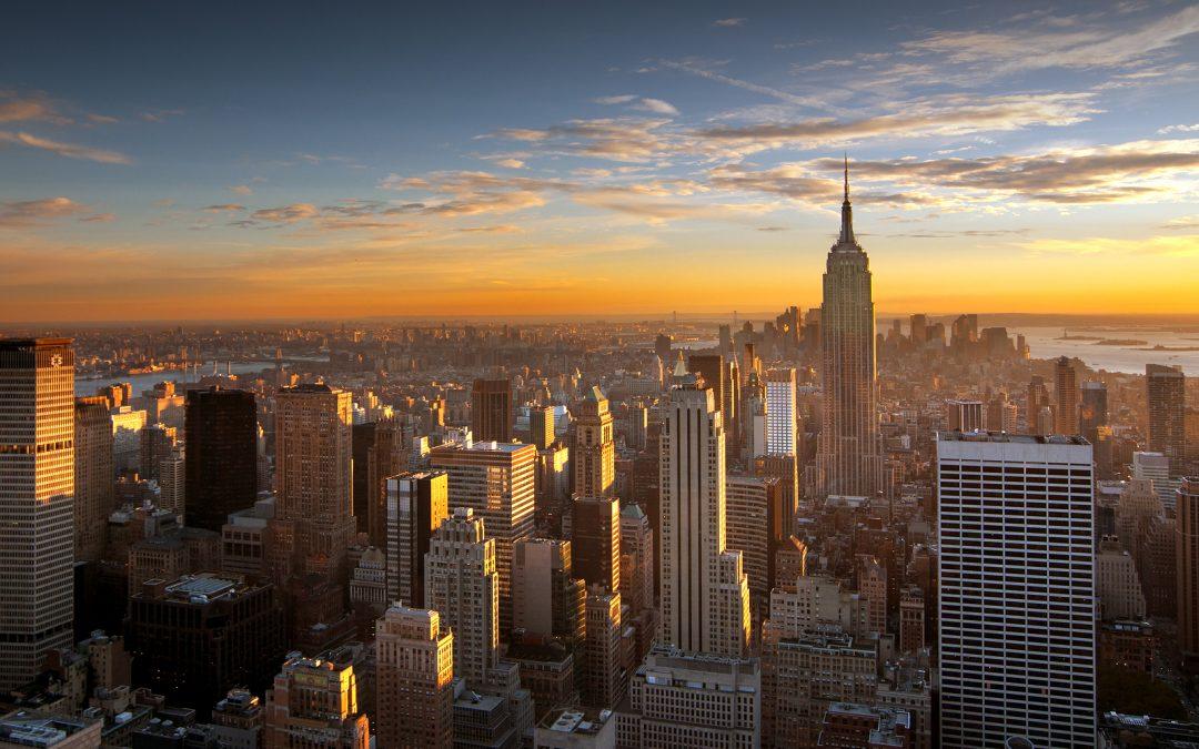NYC-Skyline-1080x675