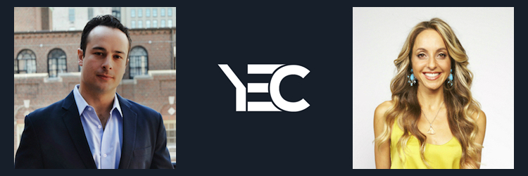 New-YEC-header-with-logo