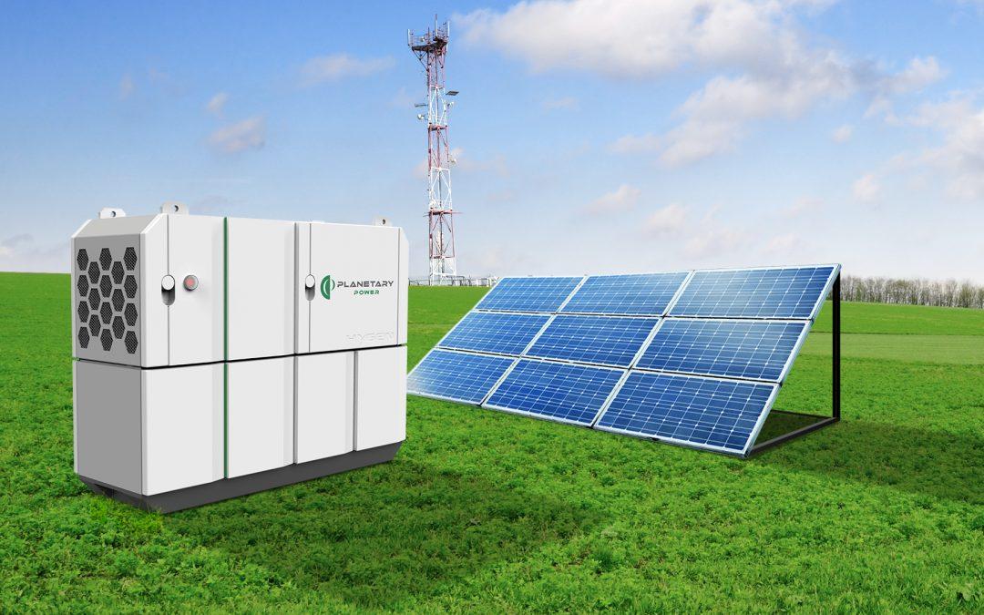 PPI_Renewables_Slide-copy-1080x675