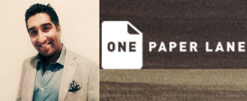 Paper-Lane-header