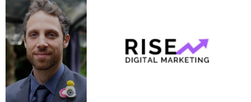 Rise-Digital-Header