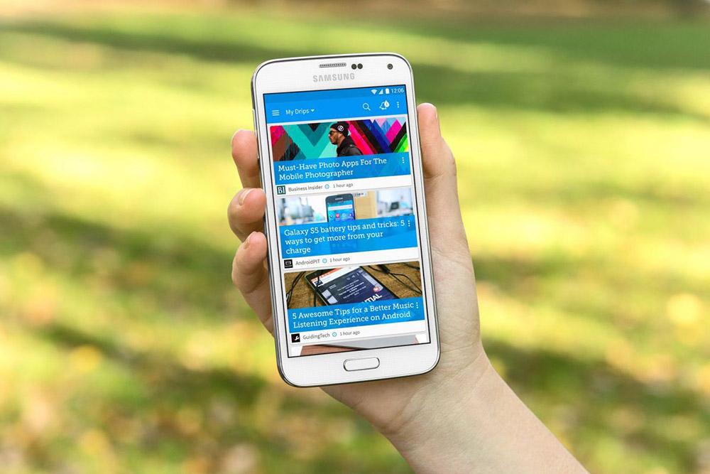 Scenery-Samsung-Galaxy-S5-88-6-3-15-15-02