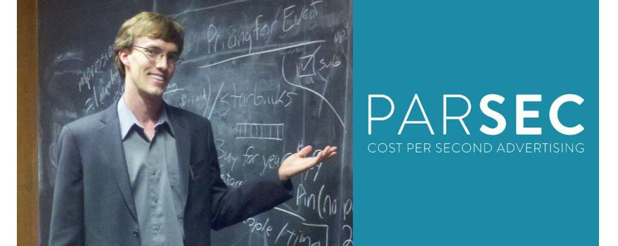 Todd-Parsec-header
