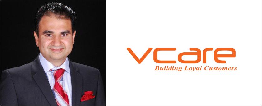 VCare-Logo-Header