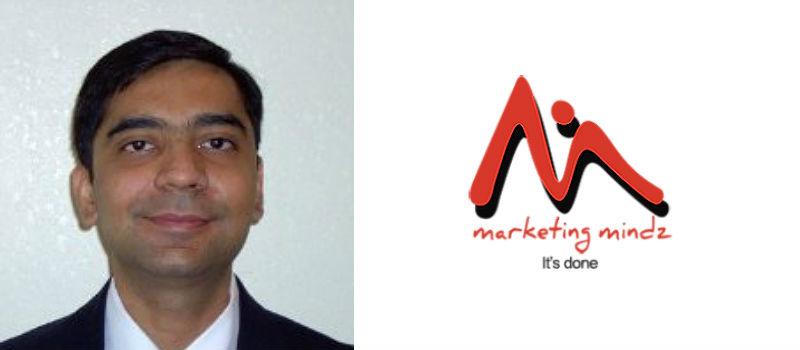 Vivek-Marketing-Mindz