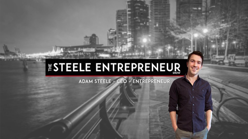 YEC-Adam-STeele