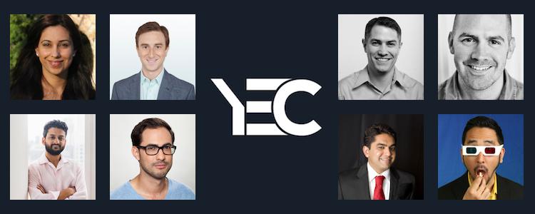YEC-header-update-1
